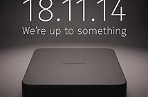 Nokia úp mở hộp đen bí ẩn