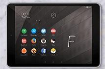 Nokia tablet N1: Sự trở lại ngọt ngào của thương hiệu Nokia