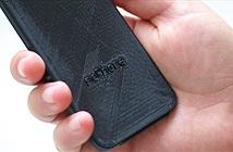 Sửng sốt smartphone tự sướng giá siêu bèo