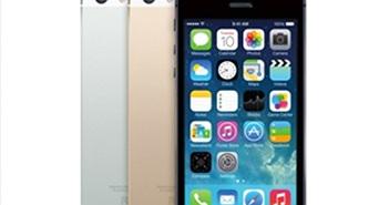 iPhone 4 inch mới của Apple có thiết kế giống iPhone 5S