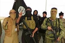 Anonymous không đơn độc trong cuộc chiến với IS