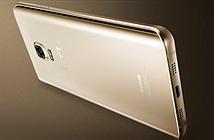UMi ROME thiết kế giống Note 5, 3GB RAM, giá chưa đến 2 triệu đồng