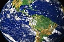 Tin thất thiệt: Hành tinh X sẽ gây tận thế vào Chủ Nhật ngày 19/11