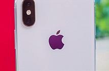 Apple phát triển modem riêng cho iPhone - đến phiên Intel lo sốt vó