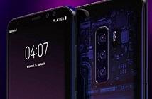 Samsung hợp tác nhà sản xuất Trung Quốc, Galaxy S10 sẽ ăn khách hơn