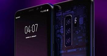 """Samsung hợp tác nhà sản xuất Trung Quốc, Galaxy S10 sẽ """"ăn khách"""" hơn"""