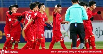 Các điểm xem trực tiếp AFF Cup 2018 trên màn hình lớn