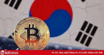 Hàn Quốc: Sàn giao dịch tiền mật mã GOPAX nhận được chứng nhận an toàn thông tin quan trọng của chính phủ