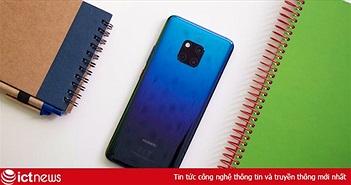 """Sau Apple, """"nạn nhân"""" tiếp theo của Huawei sẽ là Samsung"""