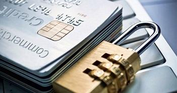 Lật tẩy mánh khóe đánh cắp thông tin của khách hàng