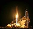 Tàu vận tải Cygnus đưa hơn 3 tấn hàng hóa tiếp tế lên Trạm ISS