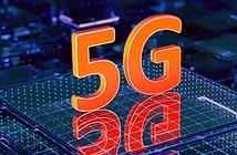 Mạng 5G là vũ khí để phát triển vạn vật kết nối IoT