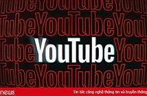 5 cách vượt qua những hạn chế mà YouTube đặt ra với người dùng máy tính