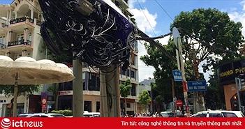 """Hết thời """"mạnh ai nấy làm"""", Bộ TT&TT yêu cầu các nhà mạng tăng cường dùng chung hạ tầng viễn thông"""
