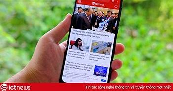 Hình ảnh chi tiết Samsung Galaxy M30s, pin khủng, camera độ phân giải cao