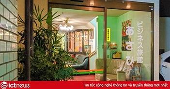 Khách sạn 'đòi' livestream mọi sinh hoạt của khách hàng để đăng lên YouTube, đổi lại giá phòng chỉ 27.000 đồng/đêm