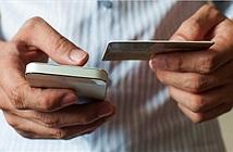 Đối phó mã độc và tội phạm mạng khi dùng smartphone
