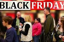 Bí kíp để sống sót qua ngày Black Friday với những tin đồn sale cực mạnh