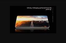 """Galaxy S11 """"lộ"""" ảnh render siêu lung linh"""