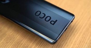 Poco M3 sắp ra mắt: Snapdragon 662, pin 6.000mAh, sạc nhanh 22.5W