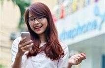 Cách đăng ký dịch vụ bảo mật di động đầu tiên của VinaPhone
