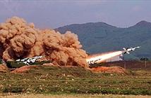 Điểm qua một số chương trình nâng cấp vũ khí nổi bật của VN (P1)