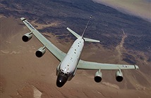 Nga phát hiện máy bay quân sự lạ tắt tín hiệu áp sát biên giới