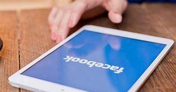 Phát hiện lỗ hổng bảo mật nghiêm trọng trên Facebook Messenger