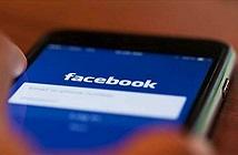 Báo chí Châu Âu đồng loạt đòi nhuận bút từ Google và Facebook