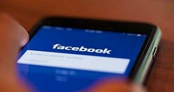 """Báo chí Châu Âu đồng loạt đòi """"nhuận bút"""" từ Google và Facebook"""