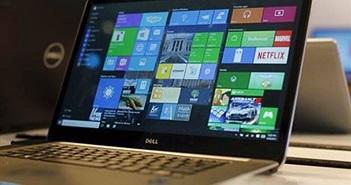 Công cụ quản lý mật khẩu Windows 10 dính lỗ hổng bảo mật