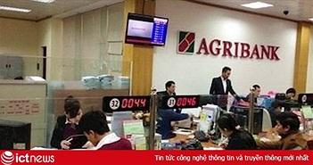 Ban hành kế hoạch triển khai cơ chế một cửa liên thông ngành ngân hàng