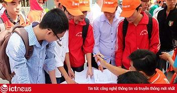 Tập đoàn tuyển dụng trực tuyến Navigos Group công bố khảo sát về việc làm của ứng viên trẻ