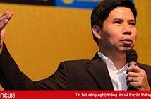 Thấy gì từ việc phá sản Vuivui.com của ông Nguyễn Đức Tài?
