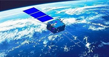 """Nga - Trung Quốc """"phù phép"""" khí quyển"""