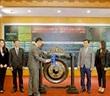 CTCP Tư vấn Thiết kế Viettel chào sàn UPCOM với giá 28.000đồng/ cổ phiếu