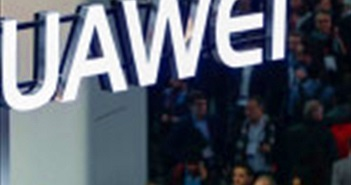 Huawei sắp đạt mục tiêu giao 200 triệu smartphone trong năm 2018