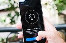 Face ID trên iPhone sẽ dần loại bỏ mật khẩu thông thường?