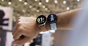Lý do không nên dùng Apple Watch hay bất cứ smartwatch nào