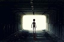 Nhận định sốc viễn cảnh người ngoài hành tinh xâm lược Trái đất