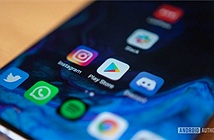 Smartphone Android bán ra tại Thổ Nhĩ Kỳ sẽ không cài sẵn ứng dụng Google