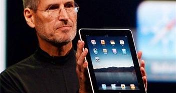 Tạp chí TIME chọn iPad, Apple Watch và AirPods là sản phẩm của thập niên 2010