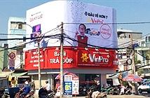 Vingroup giải thể VinPro, rút khỏi lĩnh vực bán lẻ
