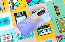 CEO mới của Honor tuyên bố sẽ ngay lập tức tung ra các thế hệ smartphone