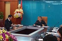 Vì sao lưu lượng IPv6 tại Việt Nam vẫn thấp?