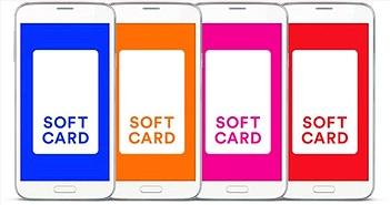 Google chi 100 triệu USD để thâu tóm Softcard