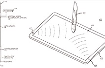 KGI: Apple sẽ bổ sung bút cảm ứng cho iPad 12,9 inch