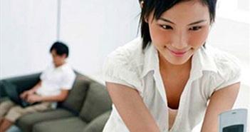 7 lý do nên để chế độ tự động xóa tin nhắn cũ