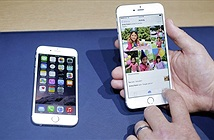 Bảo mật 2 yếu tố của Apple đôi khi vẫn vô dụng