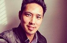 Nhà sáng lập mạng xã hội Plaxo Minh Nguyen bị buộc tội giết người